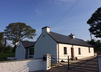 Thumbnail 3 bed detached house for sale in Briarfield, Lisacul, Roscommon