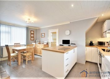 Thumbnail 3 bedroom semi-detached house for sale in Matlock Road, Birkdale, Southport