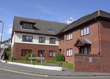 Thumbnail 2 bed property to rent in Totteridge Avenue, High Wycombe