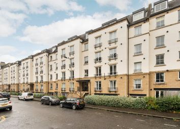 Thumbnail 3 bed flat for sale in 85/10 Hopetoun Street, Edinburgh