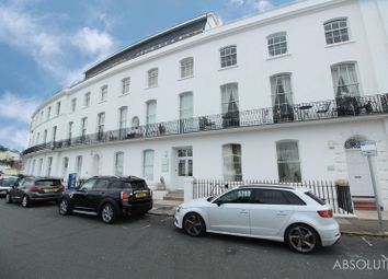 2 bed flat for sale in The Terrace, Torquay TQ1