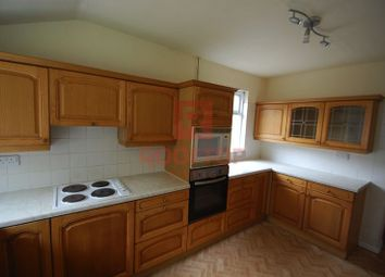 4 Bedroom Semi-detached house for rent