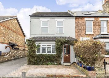 3 bed property for sale in Bond Road, Tolworth, Surbiton KT6