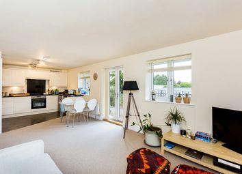 Thumbnail 2 bed flat to rent in Shipston Road, Stratford-Upon-Avon