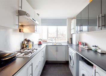 Thumbnail 3 bedroom flat for sale in Shoreham Close, Wandsworth, London