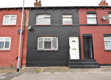 3 bed terraced house for sale in Glensdale Mount, Leeds, West Yorkshire LS9