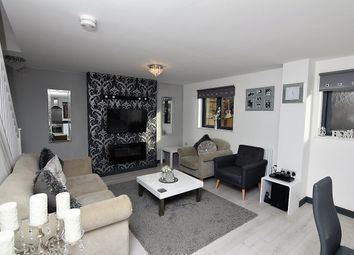 Thumbnail 4 bedroom semi-detached house for sale in Flockton Road, Allerton Bywater, Castleford