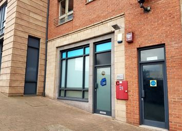 Thumbnail Office to let in 11 Malin Hill, The Lace Market, Nottingham