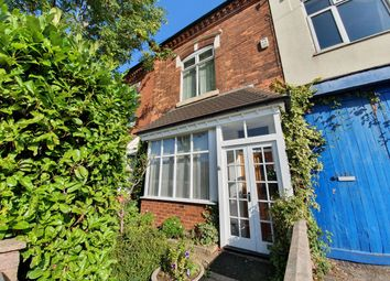 Thumbnail 4 bed property to rent in Pershore Road, Selly Park, Birmingham