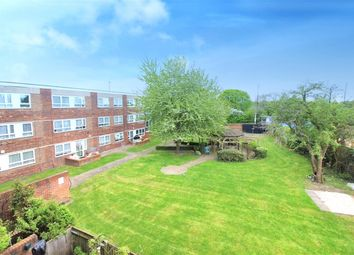 Thumbnail 3 bed flat for sale in Sycamore Court, Barrack Road, Hounslow