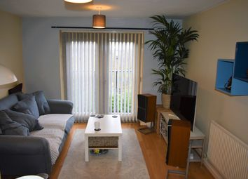 Thumbnail 1 bed flat for sale in Pepper Tree Court, Pepper Street, Hoyland, Barnsley