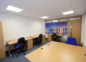 Thumbnail Serviced office to let in Station Road, Bristol