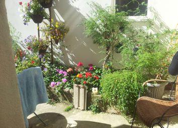 Thumbnail Studio to rent in Acre Lane, Brixton