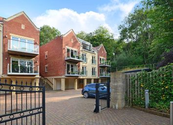 Apartment 5 Woodvale, 213 Twentywell Lane, Sheffield S17