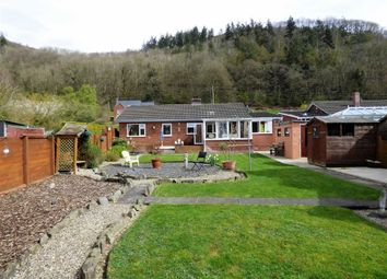 Thumbnail 3 bed property for sale in Pantyffridd, Berriew, Welshpool
