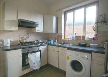Thumbnail 5 bedroom end terrace house to rent in Morris Avenue, London