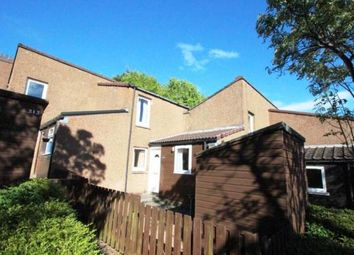 Thumbnail 3 bed terraced house for sale in William Path, Glenrothes, Fife