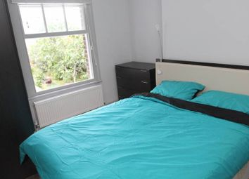 Thumbnail Room to rent in Clemence Street, Limehouse