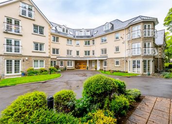 Thumbnail 2 bed flat for sale in Parsonage Lane, Brighouse