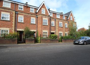 Thumbnail 3 bed flat to rent in Sandfield Court, The Bars, Guildford, Surrey