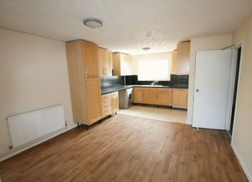 Thumbnail 1 bedroom property to rent in Manton, Bretton, Peterborough