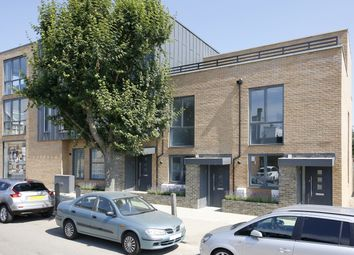 3 bed property for sale in Brockley Road, London SE4