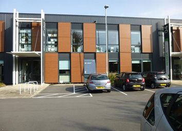 Thumbnail Warehouse to let in Unit 6, Veridion Park, Erith, Kent