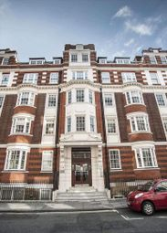 Thumbnail Serviced office to let in Bentinck House, London