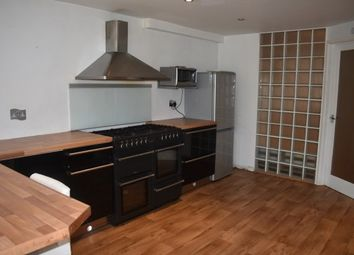Thumbnail 3 bed terraced house to rent in Heol Arfryn, Carmarthen