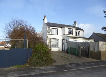 Thumbnail 4 bed detached house for sale in Main Road, Colby