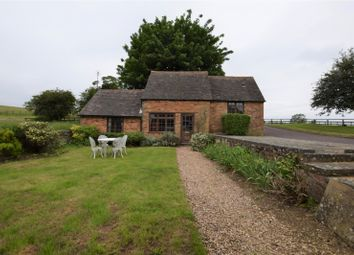 Thumbnail 2 bed property to rent in Grooms Cottage, Aylesbury