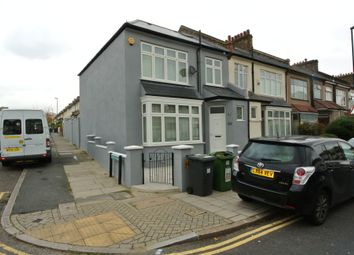 Room to rent in Chudleigh Road, Brockley SE4