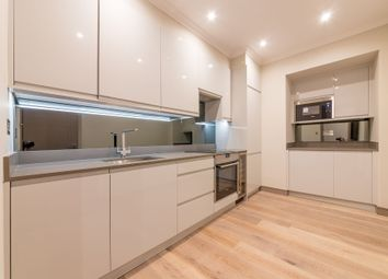 Thumbnail 1 bed flat to rent in Halsey House, Red Lion Square, London