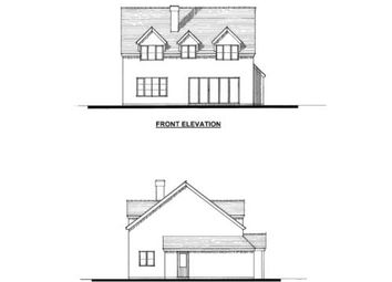 Thumbnail 4 bed detached house for sale in Beaworthy, Devon