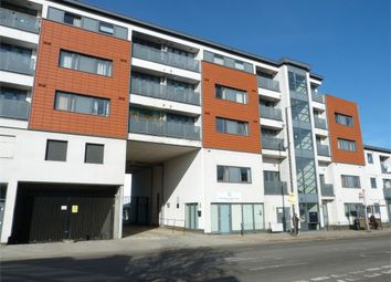 Thumbnail 2 bed flat for sale in Savoy Court, Station Road, Harrow