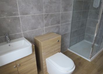 Thumbnail 1 bed flat for sale in Victoria Street, Paignton