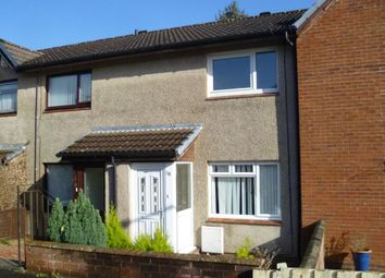 Thumbnail 2 bed property to rent in Holly Crescent, Dumfries