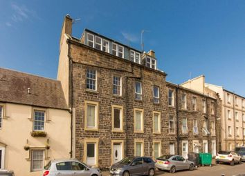 Thumbnail 1 bed flat to rent in Steads Place, Leith, Edinburgh
