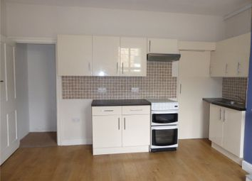 Thumbnail 2 bed terraced house to rent in Wakefield Road, Brighouse