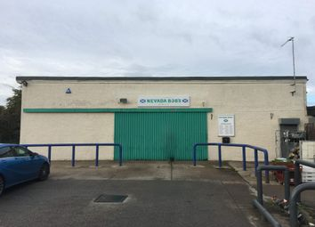 Thumbnail Retail premises to let in Springfield Road, Aberdeen