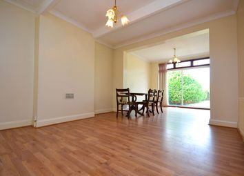 Thumbnail 4 bed semi-detached house to rent in Maryland Road, Thornton Heath