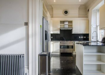 6 bed semi-detached house to rent in Shooters Hill Road, Blackheath SE3