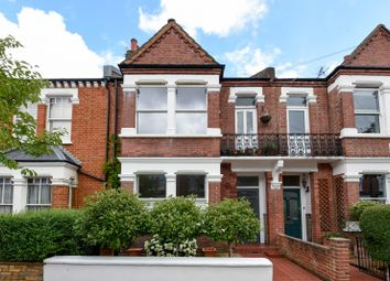 Thumbnail 2 bed flat for sale in Wymond Street, Putney