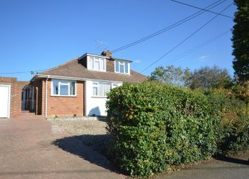 Thumbnail Property to rent in Heath End Road, Flackwell Heath, High Wycombe