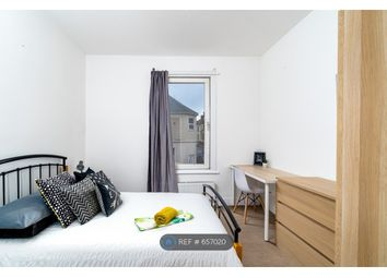 Room to rent in Grenville Road, Plymouth PL4