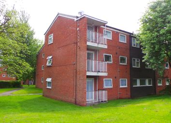 Thumbnail 2 bedroom flat to rent in Laburnum Trees, Wythall