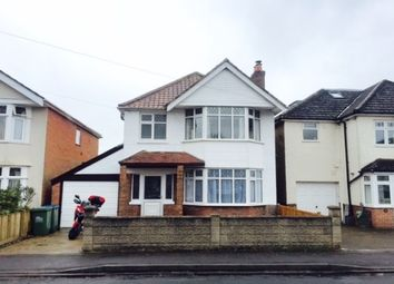 Thumbnail 3 bed property to rent in Reynolds Road, Shirley, Southampton