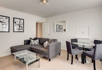 Thumbnail 2 bed flat to rent in Fulham Road, Chelsea, South Kensington, Sloane Square