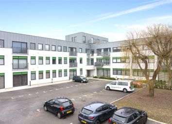 Thumbnail 1 bed flat to rent in Panorama House, Vale Road, Portslade