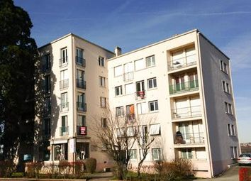 Thumbnail 2 bed apartment for sale in Limoges, Haute-Vienne, France